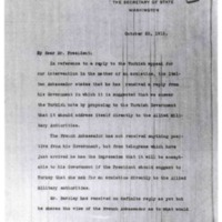 http://resources.presidentwilson.org/wp-content/uploads/2018/01/WWI1286.pdf