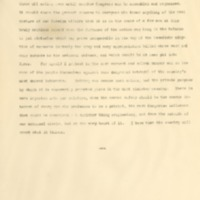 D30251.pdf