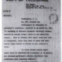 http://resources.presidentwilson.org/wp-content/uploads/2018/03/WWI1283B.pdf