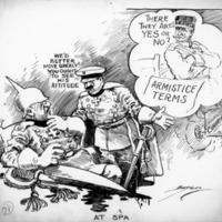 http://resources.presidentwilson.org/wp-content/uploads/2017/02/19181109V17.jpg