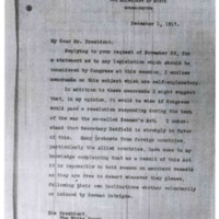 http://resources.presidentwilson.org/wp-content/uploads/2017/05/WWI0878.pdf