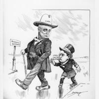 http://resources.presidentwilson.org/wp-content/uploads/2017/02/19120111M95.jpg