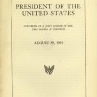 http://resources.presidentwilson.org/wp-content/uploads/2017/03/GLC06963.pdf