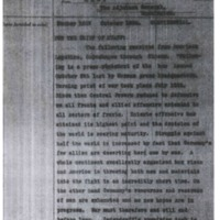 http://resources.presidentwilson.org/wp-content/uploads/2017/05/WWI1250.pdf