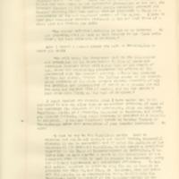 D30264.pdf