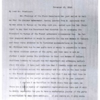 http://resources.presidentwilson.org/wp-content/uploads/2018/01/WWI1449.pdf