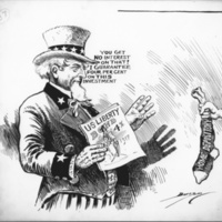 http://resources.presidentwilson.org/wp-content/uploads/2017/02/19171019V9.jpg