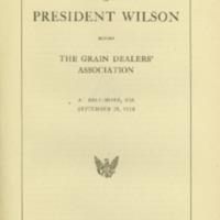 http://resources.presidentwilson.org/wp-content/uploads/2017/02/D04355.pdf