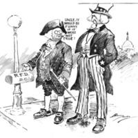 http://resources.presidentwilson.org/wp-content/uploads/2017/02/19200822U23.jpg