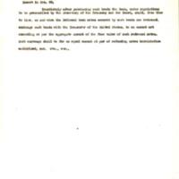 http://resources.presidentwilson.org/wp-content/uploads/2017/03/D08461.pdf