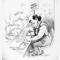 http://resources.presidentwilson.org/wp-content/uploads/2017/02/19120631I32.jpg