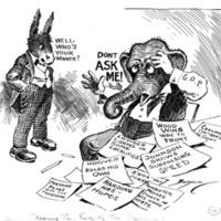 http://resources.presidentwilson.org/wp-content/uploads/2017/02/19200503G22.jpg