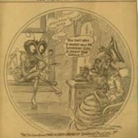 http://resources.presidentwilson.org/wp-content/uploads/2017/03/WWPLCartoon14.jpg