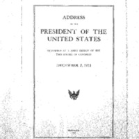 http://resources.presidentwilson.org/wp-content/uploads/2018/06/Temp00670A.pdf