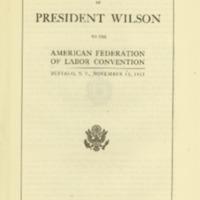 http://resources.presidentwilson.org/wp-content/uploads/2017/02/D04368.pdf