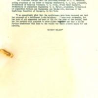 D30231.pdf