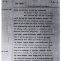http://resources.presidentwilson.org/wp-content/uploads/2017/05/WWI1033B.pdf