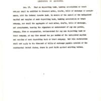 http://resources.presidentwilson.org/wp-content/uploads/2017/03/D08479.pdf