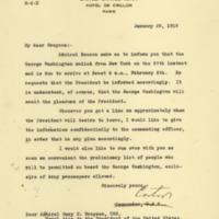 http://resources.presidentwilson.org/wp-content/uploads/2017/02/D01769.pdf