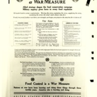 http://resources.presidentwilson.org/wp-content/uploads/2017/11/WWPL2149.jpg