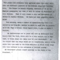 http://resources.presidentwilson.org/wp-content/uploads/2017/06/WWI0653A.pdf