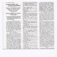 TI00251.pdf