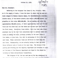 http://resources.presidentwilson.org/wp-content/uploads/2017/06/WWI0778.pdf