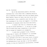 http://resources.presidentwilson.org/wp-content/uploads/2018/10/D09324.pdf