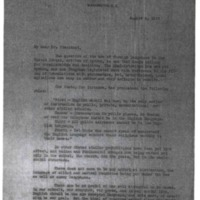 http://resources.presidentwilson.org/wp-content/uploads/2018/01/WWI1110.pdf