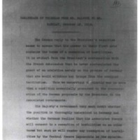 http://resources.presidentwilson.org/wp-content/uploads/2018/03/WWI1236B.pdf