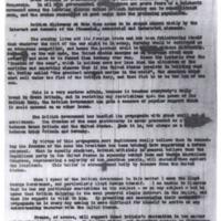 WWI0790.pdf