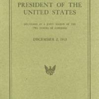 http://resources.presidentwilson.org/wp-content/uploads/2017/03/D04313.pdf