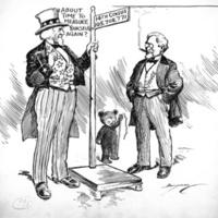 http://resources.presidentwilson.org/wp-content/uploads/2017/02/19201218C87.jpg