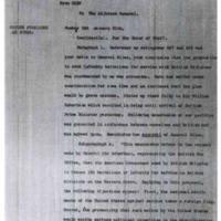 http://resources.presidentwilson.org/wp-content/uploads/2017/05/WWI0928.pdf