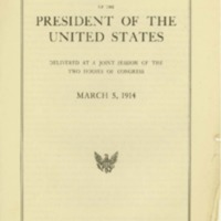 http://resources.presidentwilson.org/wp-content/uploads/2017/03/D04315.pdf