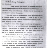 http://resources.presidentwilson.org/wp-content/uploads/2017/06/WWI0712.pdf