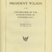 http://resources.presidentwilson.org/wp-content/uploads/2017/03/D04310.pdf