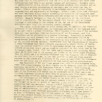 D30250.pdf