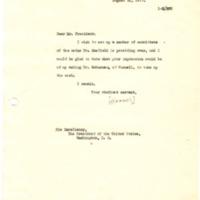 http://resources.presidentwilson.org/wp-content/uploads/2018/10/D09177.pdf