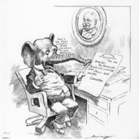 http://resources.presidentwilson.org/wp-content/uploads/2017/02/19121011G49.jpg