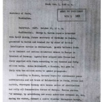 http://resources.presidentwilson.org/wp-content/uploads/2018/01/WWI1326A.pdf