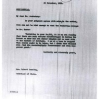 http://resources.presidentwilson.org/wp-content/uploads/2018/03/WWI1439.pdf
