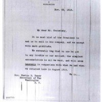 http://resources.presidentwilson.org/wp-content/uploads/2018/03/WWI1444.pdf