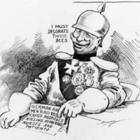 http://resources.presidentwilson.org/wp-content/uploads/2017/02/19180524P60.jpg