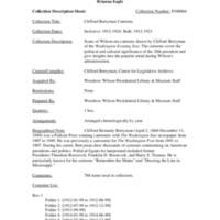 Clifford Berryman FA.pdf