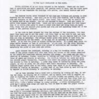 T100135.pdf