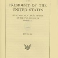 http://resources.presidentwilson.org/wp-content/uploads/2017/02/D04307.pdf