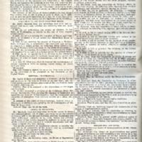 R100217.pdf