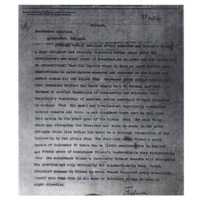 http://resources.presidentwilson.org/wp-content/uploads/2018/01/WWI1228A.pdf