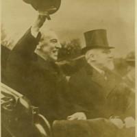 http://resources.presidentwilson.org/wp-content/uploads/2017/11/WWPL181b.jpg